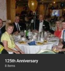 125thanniversary