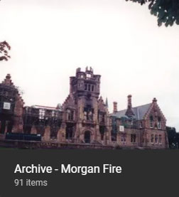 morganacademyfire