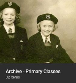 primaryclasses